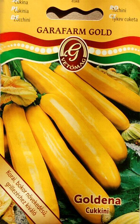 FEINE RARITäT! Golden Sweet Zuckererbse 20+ Samen Gelb