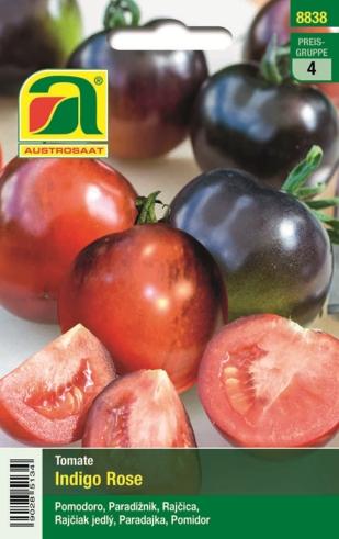 wachsen tomaten auch im schatten
